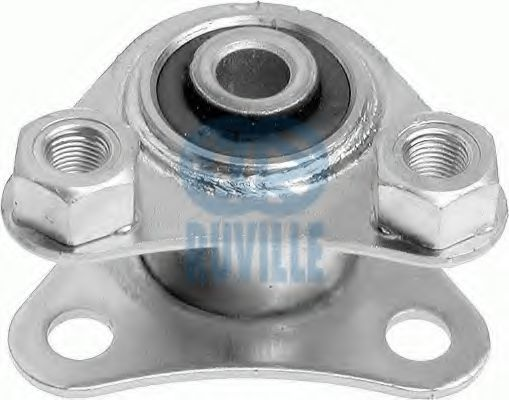 Опора двигателя RUVILLE 325872