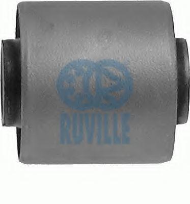 Опора двигателя RUVILLE 325907