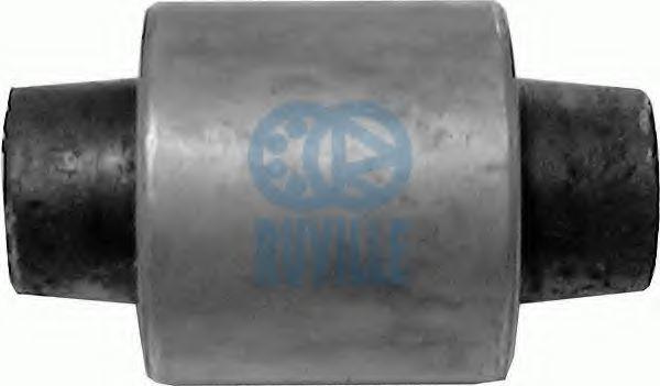 Опора двигателя RUVILLE 325910