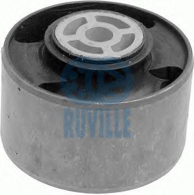 Опора двигателя RUVILLE 325912