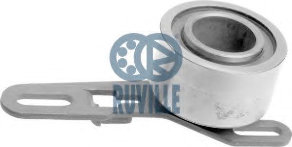 Ролик натяжителя ремня RUVILLE 55208