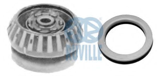Монтажный комплект амортизатора RUVILLE 825314S