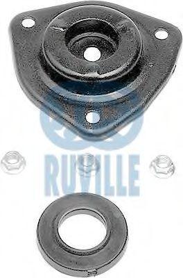 Опора амортизатора RUVILLE 826801S