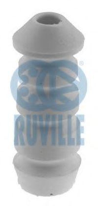 Отбойник амортизатора RUVILLE 835215