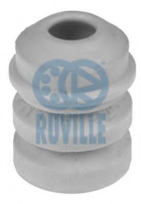 Отбойник амортизатора RUVILLE 835866