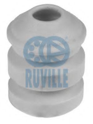 Отбойник амортизатора RUVILLE 835867