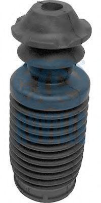 Ремкомплект амортизатора RUVILLE 837001