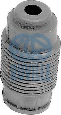 Пыльник амортизатора RUVILLE 845302