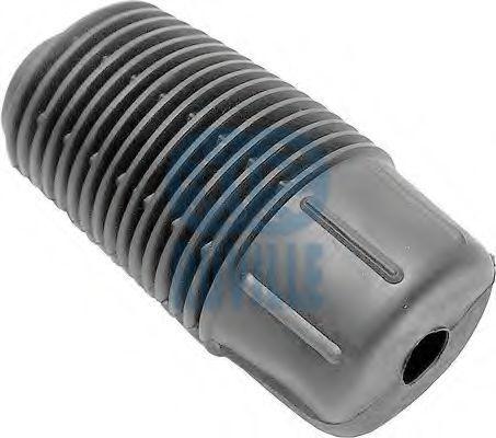 Пыльник амортизатора RUVILLE 845341