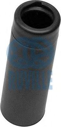 Пыльник амортизатора RUVILLE 845401