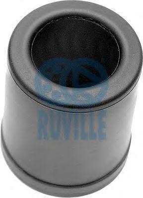 Пыльник амортизатора RUVILLE 845704
