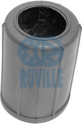 Защитный колпак / пыльник, амортизатор RUVILLE 845809