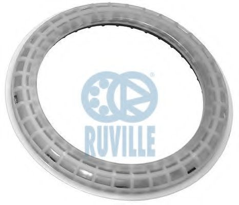 Подшипник опоры амортизатора RUVILLE 865203