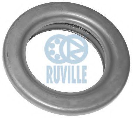 Подшипник опоры амортизатора RUVILLE 865508