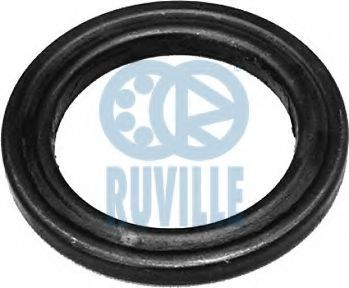 Подшипник опоры амортизатора RUVILLE 865830