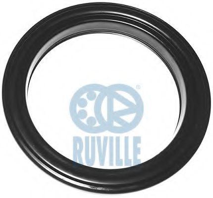Подшипник качения, опора стойки амортизатора RUVILLE 865902