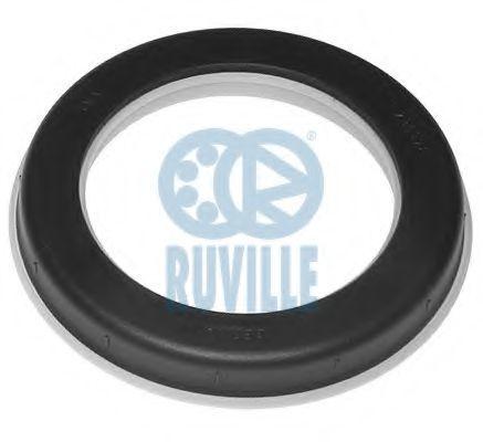 Подшипник амортизатора RUVILLE 866501