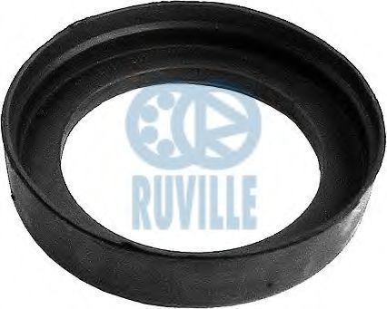 Буфер, амортизация RUVILLE 875118