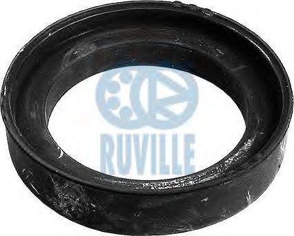 Буфер, амортизация RUVILLE 875119