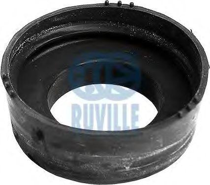 Подушка пружины RUVILLE 875122