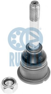 Опора шаровая RUVILLE 915010