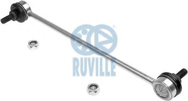 Стойка стабилизатора RUVILLE 915052