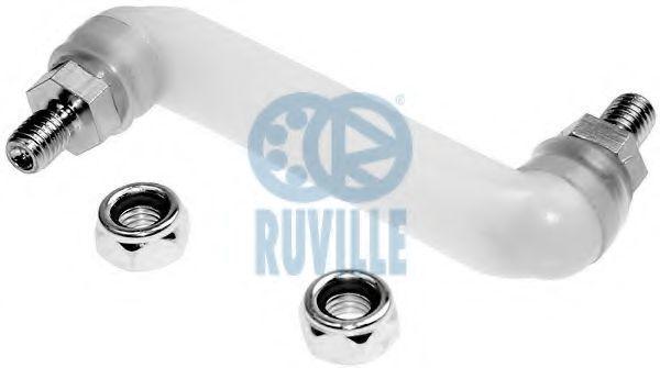 Стойка стабилизатора RUVILLE 915144