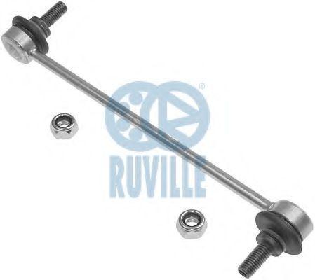 Стойка стабилизатора RUVILLE 915220