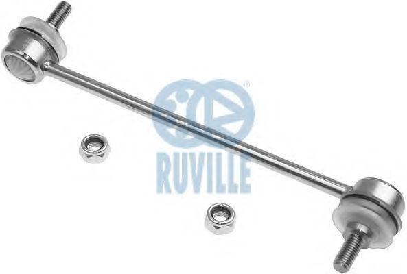 Стойка стабилизатора RUVILLE 915228