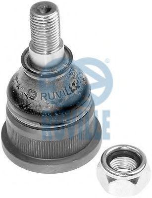 Несущий / направляющий шарнир RUVILLE 915318