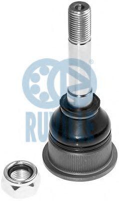 Опора шаровая RUVILLE 915333
