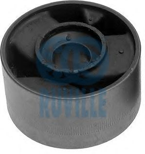 Сайлентблок RUVILLE 985010