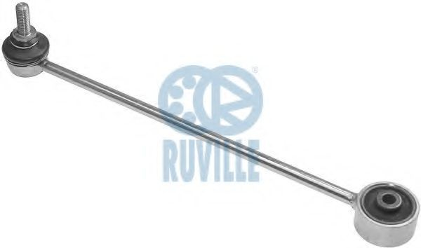 Стойка стабилизатора RUVILLE 915752
