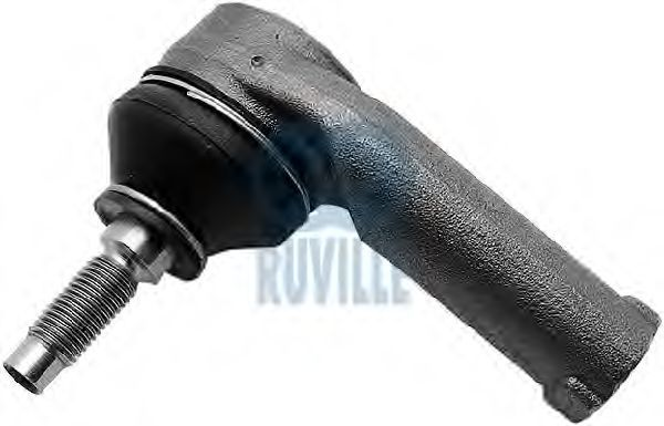 Наконечник рулевой тяги RUVILLE 916006