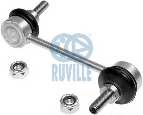 Стойка стабилизатора RUVILLE 916014