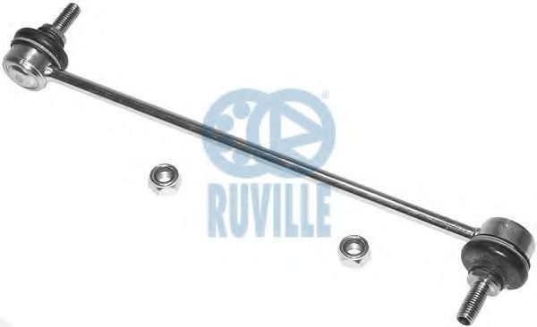 Стойка стабилизатора RUVILLE 916515