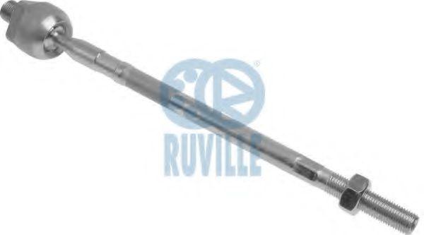 Тяга рулевая RUVILLE 918409