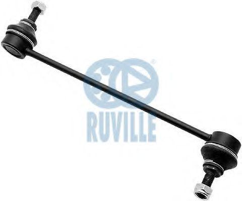 Стойка стабилизатора RUVILLE 919008