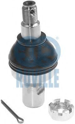 Опора шаровая RUVILLE 925163