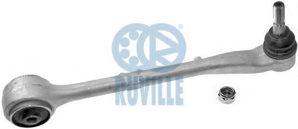 Купить Рычаг подвески RUVILLE 935031