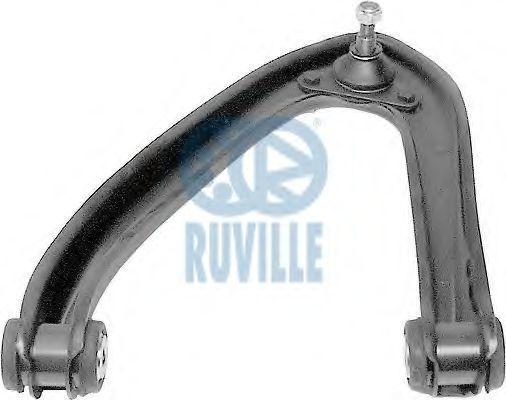 Рычаг подвески RUVILLE 935107