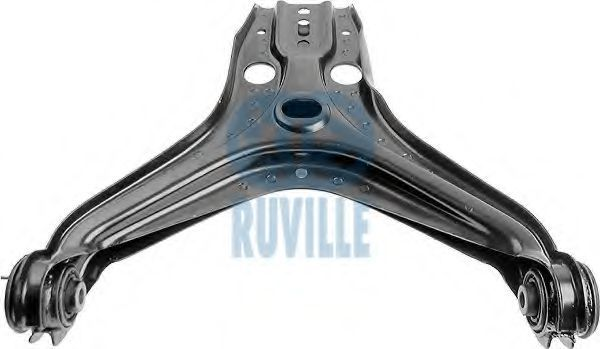 Рычаг подвески RUVILLE 935704