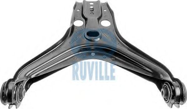 Рычаг подвески RUVILLE 935705