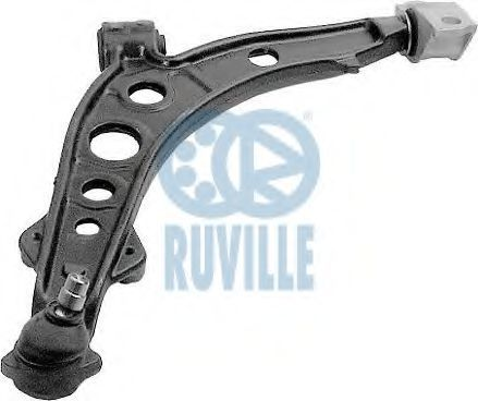 Рычаг подвески RUVILLE 935806