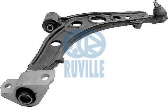 Рычаг подвески RUVILLE 935807
