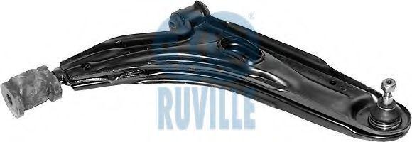 Рычаг подвески RUVILLE 935810
