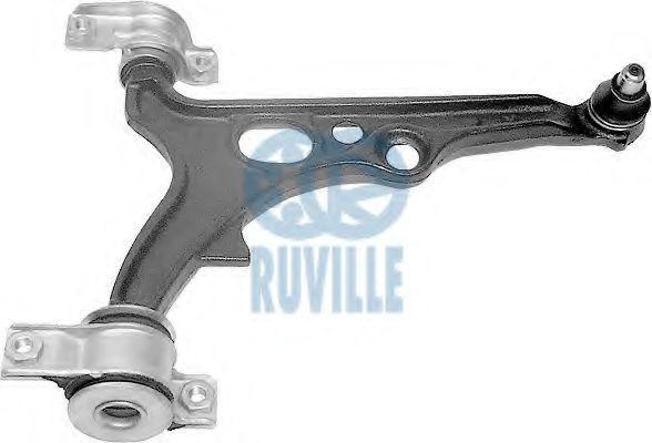 Рычаг подвески RUVILLE 935840