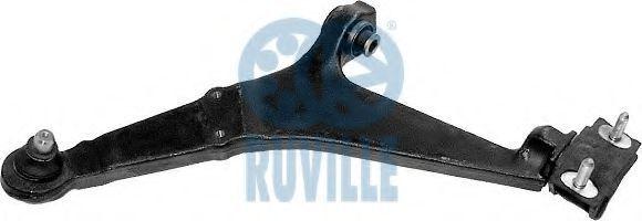 Рычаг подвески RUVILLE 935910
