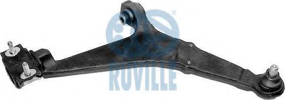 Рычаг подвески RUVILLE 935911