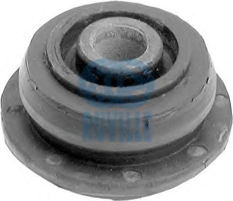 Сайлентблок рычага подвески RUVILLE 985151